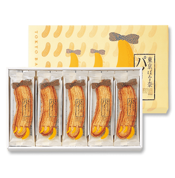 https://www.tokyobanana.jp/assets/img/products/banana_pie/banana_pie_15p.png